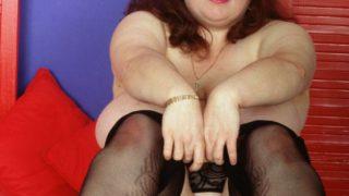 Rencontre femme mature sur Perpignan