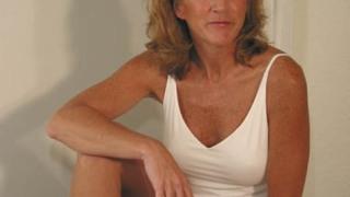 Rencontrer une femme cougar de Paris (75)