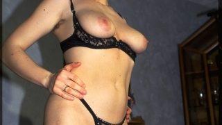Rencontre femme mûre sexy